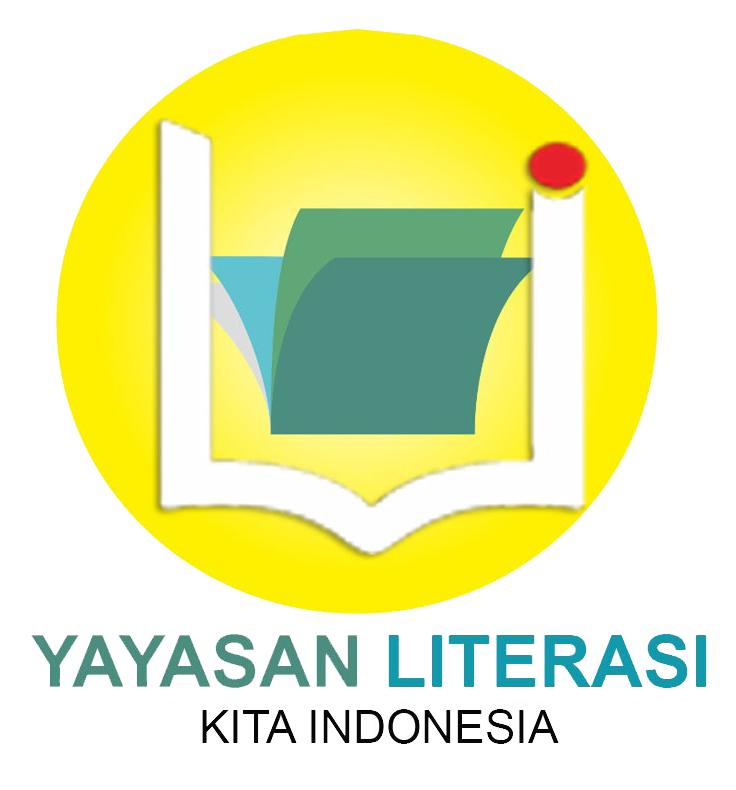 Yayasan Literasi Kita Indonesia
